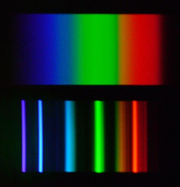 Spektrum 60W ESL.jpg